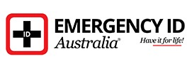 Emergency ID Australia