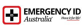 Emergency ID Australia