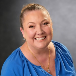Nicole Leo Graham Founder & CEO of Emergency ID Australia