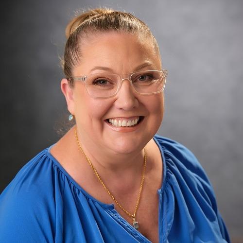 Nicole Graham Founder & CEO of Emergency ID Australia