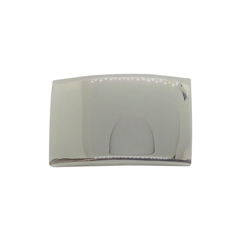 Nylon wristband spare plate