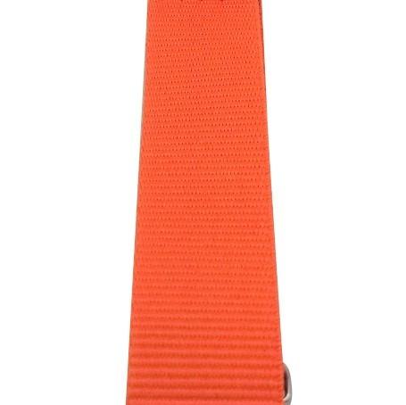 orange emergency id